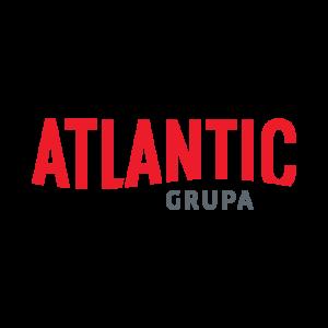 atlantic_logo_RGB-01