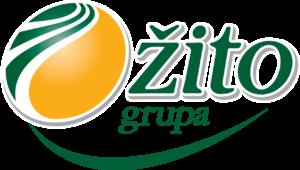 zito-grupa-logo